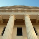 probate and trust attorney courthouse